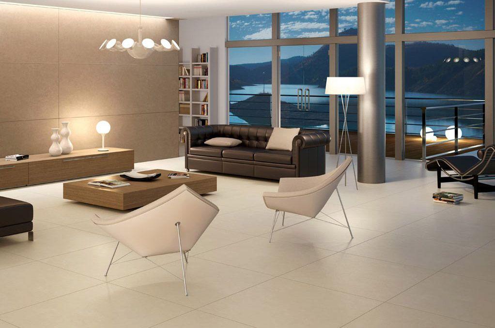 carrelage faible paisseur coverlam concrete magasin sp cialis dans le carrelage sur avignon. Black Bedroom Furniture Sets. Home Design Ideas