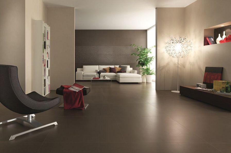 carrelage faible paisseur zer0 3 aisthesis magasin. Black Bedroom Furniture Sets. Home Design Ideas