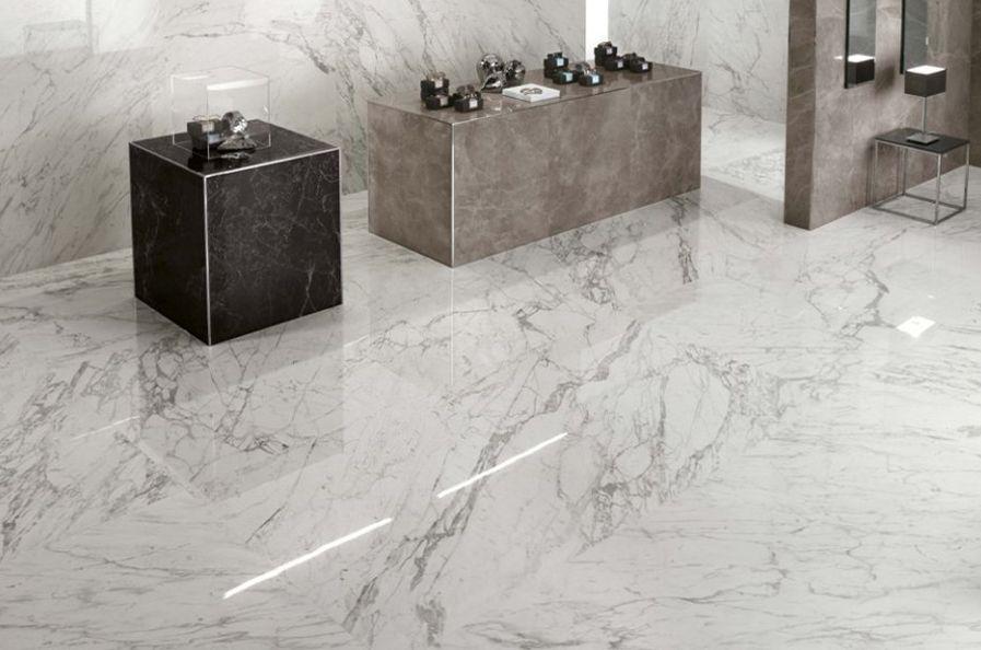 carrelage aspect marbre marvel xl magasin sp cialis dans le carrelage sur avignon terres d 39 eden. Black Bedroom Furniture Sets. Home Design Ideas