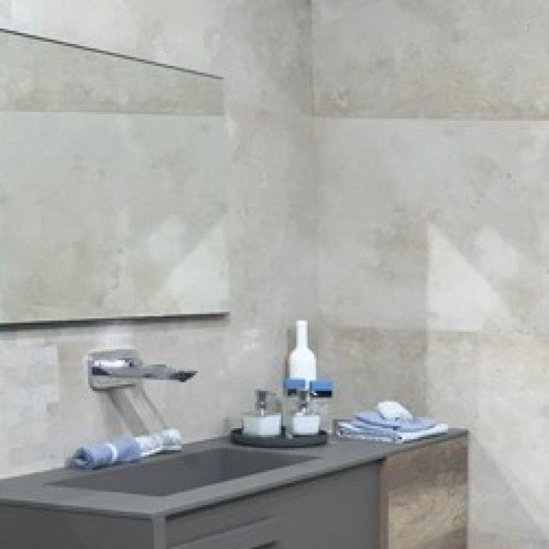 carrelage aspect pierre chambord magasin sp cialis dans le carrelage sur avignon terres d 39 eden. Black Bedroom Furniture Sets. Home Design Ideas